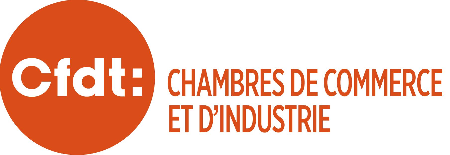 CFDT-CCI, le Syndicat National des Personnels des Chambres de Commerce et d'Industrie